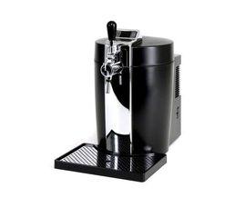 type de produit machine bi re achat seau champagne machine pop corn machine barbe. Black Bedroom Furniture Sets. Home Design Ideas