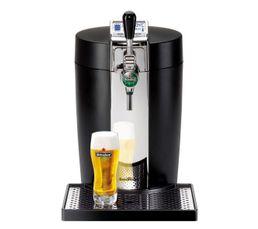 achat seau champagne machine pop corn machine barbe papa fontaine chocolat fondue. Black Bedroom Furniture Sets. Home Design Ideas