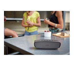 Enceinte Bluetooth - Enceinte nomade JAM HX-P920