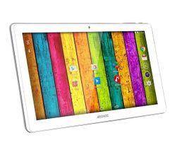 Tablettes - Tablette 10'' ARCHOS 101d Neon
