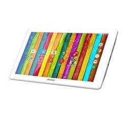 Tablette 10'' ARCHOS 101d Neon