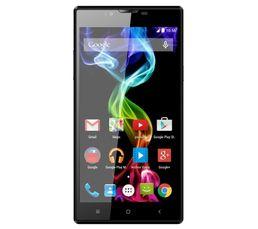 Smartphone 5,5'' ARCHOS 55 Platinum