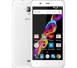 Smartphone 5'' ARCHOS 50 Titanium