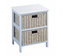 meuble table moderne meubles troyes magasin. Black Bedroom Furniture Sets. Home Design Ideas