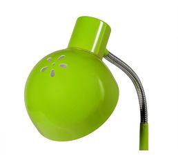 Lampe de bureau BUSY Vert