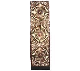 Lampadaires - Lampe de sol MAORI