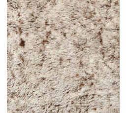 Coussin 40 x 40 cm CALIN Beige