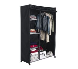 armoire metallique but. Black Bedroom Furniture Sets. Home Design Ideas