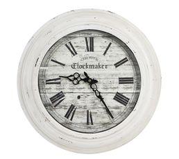Horloges - Horloge VINTAGE