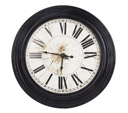Horloge ANTIC