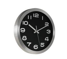 Horloge murale poser et pendule pas cher - Horloge murale geante pas cher ...