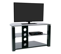 Meuble TV 32'' AYA Everest II