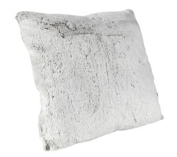 Coussins - Coussin 45x45 cm ICE blanc