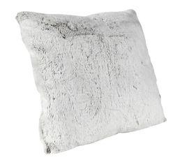 ICE Coussin 45 x 45 cm blanc