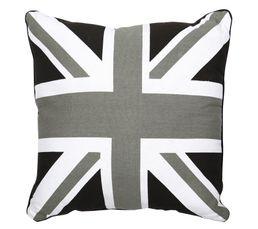 profitez des soldes sur une s lection de meubles et produits de marques pas chers chez but. Black Bedroom Furniture Sets. Home Design Ideas