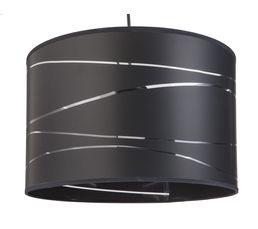 Suspensions - Suspension ZEBRA Noir