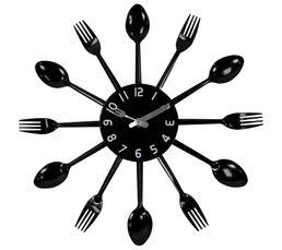 Magasins but d coration murale et horloges for Horloge couvert