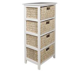 Magasins but mobilier et rangements et meubles d 39 appoint - Meuble de rangement pour papier ...
