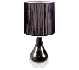 CARLITA LAMPE A POSER PRUNE