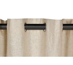 Rideau 135x250 cm STYLE beige