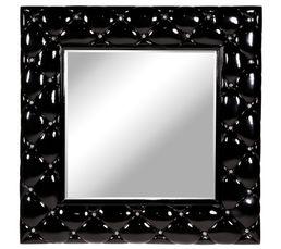 Achat miroir carr rond ou rectangulaire acheter miroir for Miroir 90x90