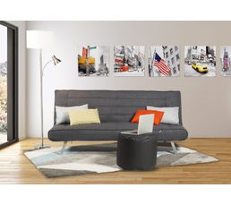 Toiles - Set de 5 toiles 24X24 URBAN NYC