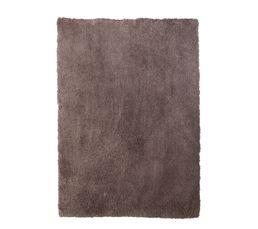 Tapis Pour Votre Salon - Tapis 60x90 cm SWEET taupe
