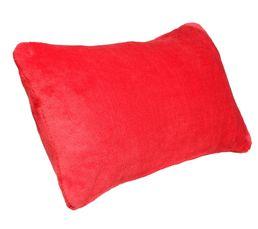 Coussins - Coussin 30x50 cm COCOON rouge