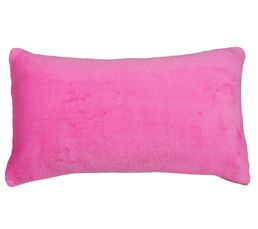 Coussins - Coussin 30x50 cm COCOON fuchsia