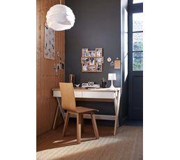 suspension pure blanc suspensions but. Black Bedroom Furniture Sets. Home Design Ideas