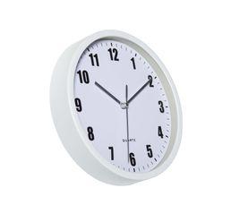 Horloges - Horloge HOUR 2 Blanc