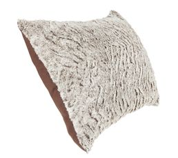 Coussin 40x60 cm UGO marron