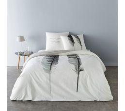 couette plume pas cher couette couette duvet de plume naturelle de loie x with couette plume. Black Bedroom Furniture Sets. Home Design Ideas