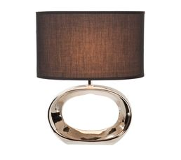 Lampes � Poser - Lampe à poser ATHEA Chrome