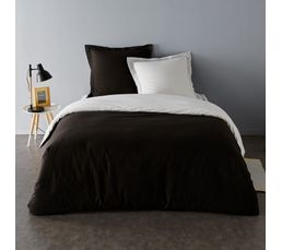 parure et housse de couette pas cher. Black Bedroom Furniture Sets. Home Design Ideas