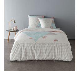 linge de lit parure de lit drap housse housse de couette but. Black Bedroom Furniture Sets. Home Design Ideas