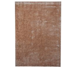 Tapis - Tapis 160x230 cm SOFTY rose