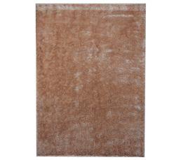Tapis - Tapis 160x230 cm SOFTY rose