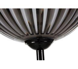 lampadaire industriel but