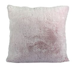 Coussins - Coussin 45x45 ICE Rose