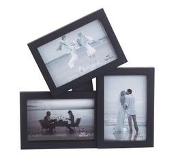 Photographies - Multivues SOHO Noir