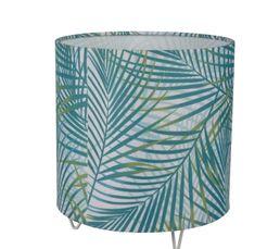 Lampes à Poser - Lampe à poser PALMIER Vert