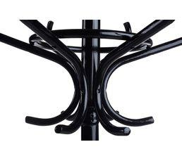 Porte-Manteaux PARROT Noir