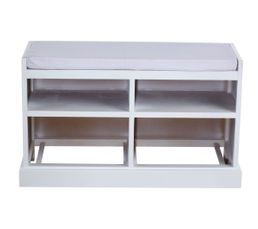 Cuisine petit espace pas cher petit meuble de cuisine for Petit meuble de cuisine pas cher