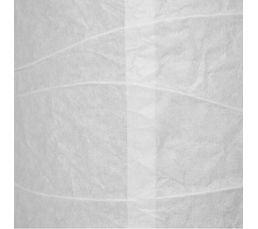 Lampe de sol LINA 2 Blanc