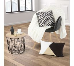 tabouret foir fouille tabouret de bar la with tabouret. Black Bedroom Furniture Sets. Home Design Ideas