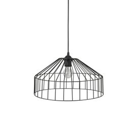 Suspension TRENDY Noir