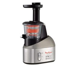 Extracteur de jus moulinex zu258d10 centrifugeuses extracteur presse agrumes but - Moulinex extracteur de jus ...