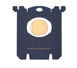 Accessoires Entretiens Des Sols - Sac aspirateur ELECTROLUX E200B