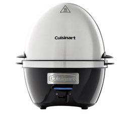 Casserolerie - Cuiseur à oeufs CUISINART CEC10E
